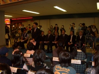 2008moa_004