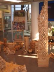 2009yamji_006