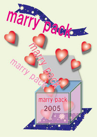 marry-packbox