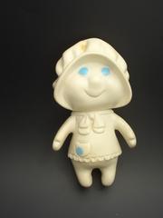 toy_020