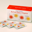 Activedailyvitamin