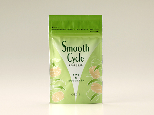 Smoothcycle