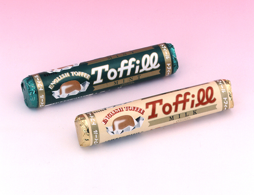 Toffile